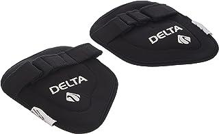 Delta Bat Ağırlık Eldiveni