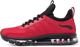 67212606 Onemix Zapatillas para Correr Hombre Air MAX Flyknit Ligero para Caminar Deportivo  atlético para Deporte al