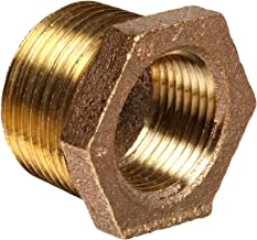 Best 1 1 4 to 1 inch pipe reducer Reviews