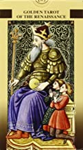Best golden tarot of the renaissance Reviews