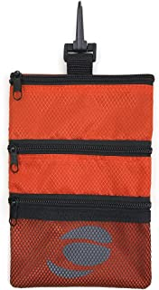 Orlimar Golf Detachable Accessory Pouch