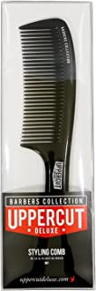 Uppercut Deluxe Bb7 - Barber Styling Comb, 1 Count