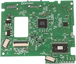 PCB 9504 Drive Board Unlocked Rplecement Motherboard For Xbox 360 Slim