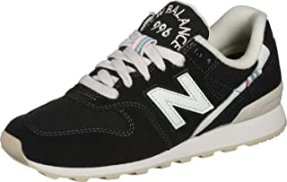 f24d797577972 Amazon.co.uk: New Balance - Trainers / Women's Shoes: Shoes & Bags