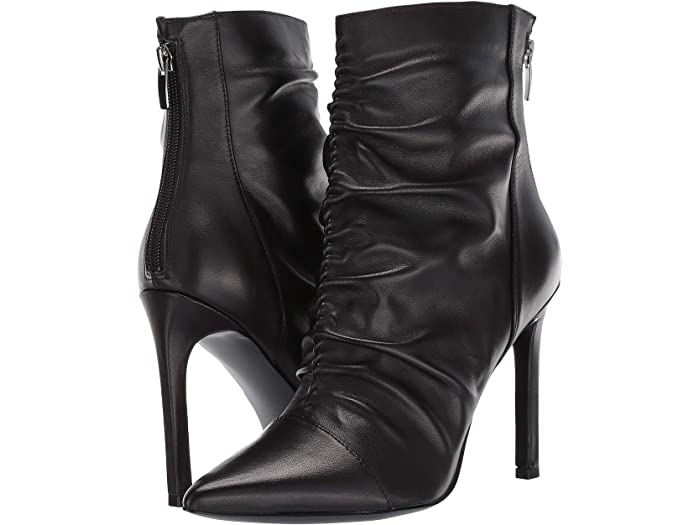 Nine West Nine West Tiaa