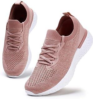 rosa sneakers herr