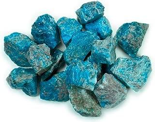 gem and lapidary materials