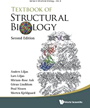 Textbook of Structural Biology (Series in Structural Biology)