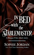 In Bed with the Stablemaster