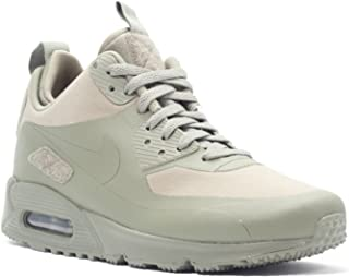Air Max 90 Sneakerboot Sp - 704570-300 - Size 6.5