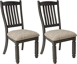 Best are ashley furniture good quality Reviews