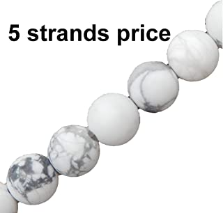 Best 6mm bead size Reviews