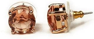 Best kate spade crystal rose earrings Reviews