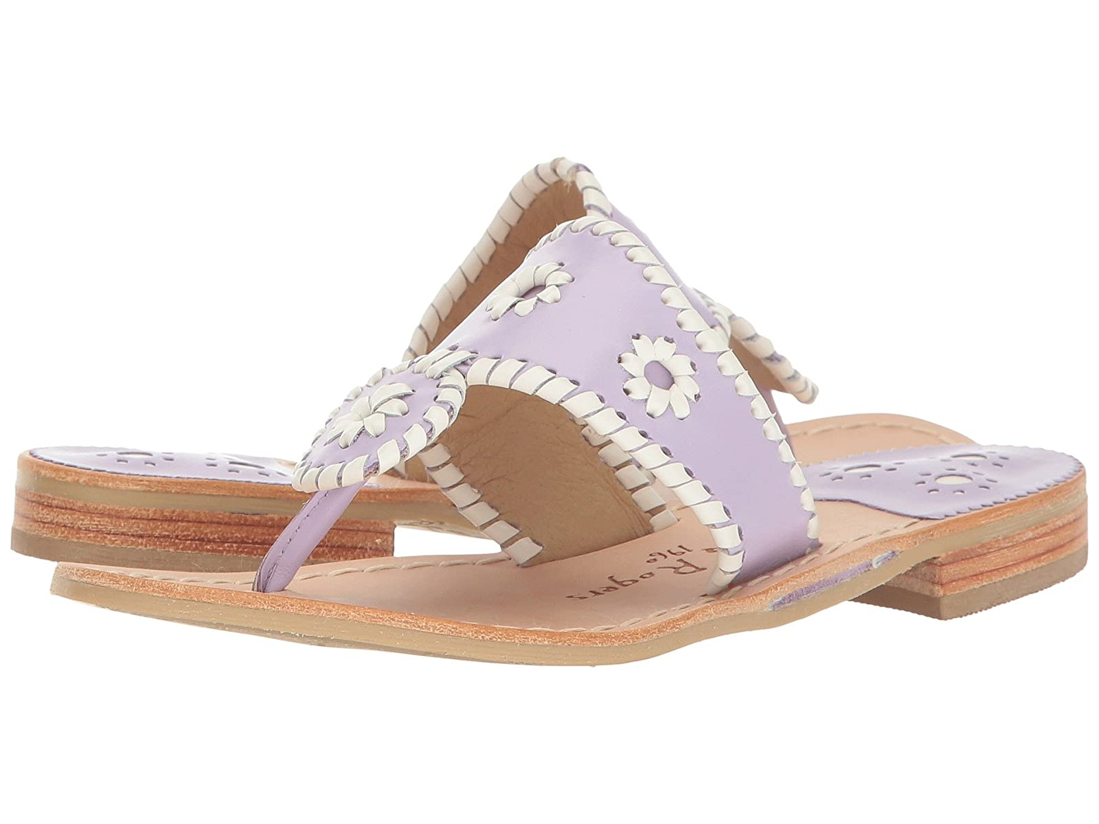 Jack Rogers Jacks Pretty In PastelCheap and distinctive eye-catching shoes