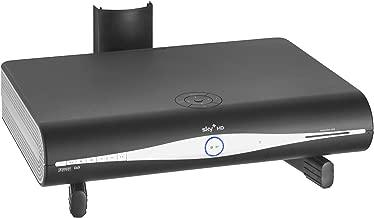 VonHaus, Supporto da parete per DVD, PS3, XBOX, decoder digitali o satellitari