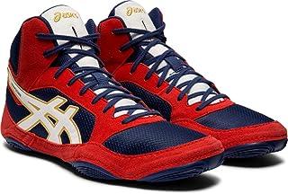 ASICS Cael V8.0 Men's Wrestling Shoe