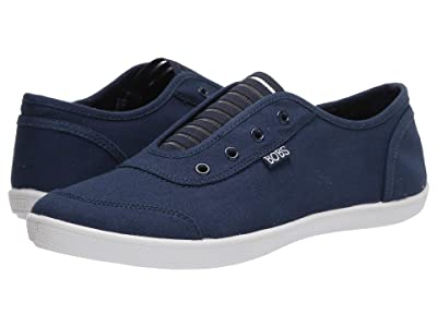 BOBS from SKECHERS Bobs B Cute (Navy) Women