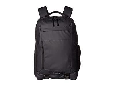 Timbuk2 The Authority Pack (Storm) Backpack Bags