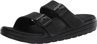 Skechers Women's Foamies Street Cleat Low Cali Gear Slide Sandal