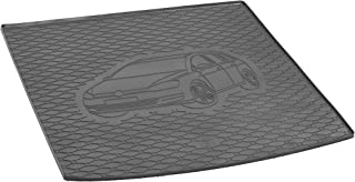 Suchergebnis Auf Für Kofferraummatte Golf 7 Auto Motorrad
