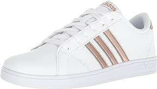 Kids' Baseline Sneaker