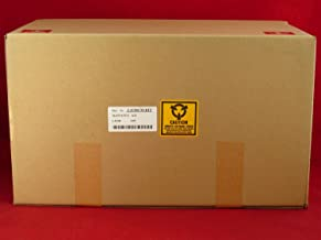 Fuser Kit for HP 1000 1200 3300 RG9-1493