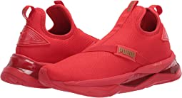 High Risk Red/Puma Team Gold
