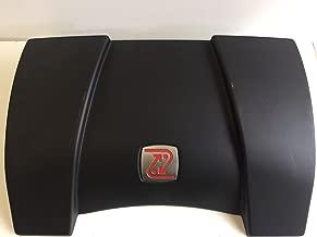 Landice Plastic Motor Hood Shroud Works L7 Pro Sports Trainer Rehab Cardio Treadmill