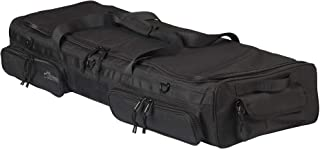 Cab Bag Covert 36 Under Seat Storage for Full Size Trucks