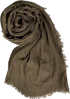 MixMatchy Women's All Season Soft Scarf Shawl Scarve Head Wrap