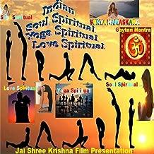 Om Bhur Bhuva Swaha ॐ भूर्भुवः स्वःTat Svitu Vareniyam