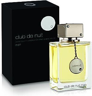 Armaf Club De Nuit Man Eau De Toilette 100 ml