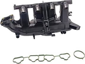 Engine Intake Manifold with Gasket for Chevrolet Cruze Sonic Trax Buick Encore 1.4L