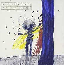 Mejor Steven Wilson Drive Home