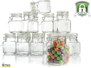 Best mini cookie jars party favors Reviews