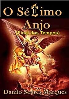 O Sétimo Anjo