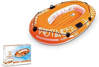 Amazon.es: barcas hinchables piscina