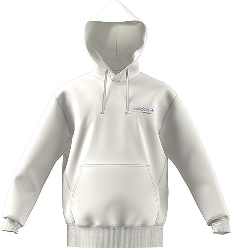 Adidas Originals Homme Sweats Capuche Kaval Oth