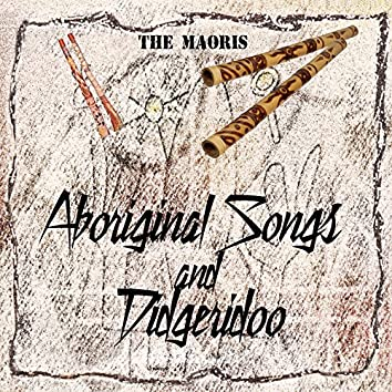 Aboriginal Songs and Didgeridoo (Australia - New Zealand)