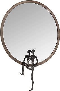 Cyan Design 04447 Kobe Mirror #2