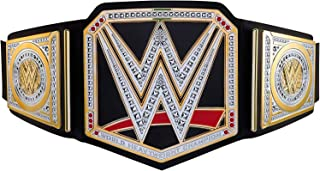 WWE Championship