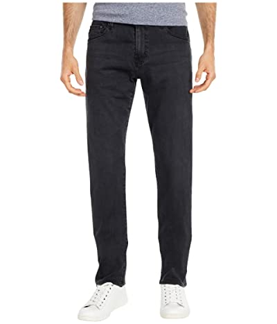 AG Adriano Goldschmied Graduate Tailored Leg Jeans in Hadron (Hadron) Men