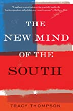 Best new mind of the south Reviews