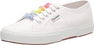 Superga 2750 Beads womens Sneaker