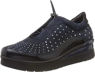 Amazon.es: Stonefly: Zapatos y complementos