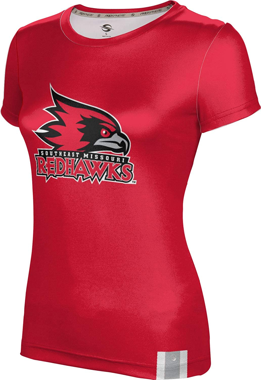 ProSphere Southeast Missouri State University Girls' Performance T-Shirt (Solid)
