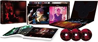【残りわずか!日本盤リージョン2】2015 XIA 4th ASIA TOUR CONCERT YESTERDAY In JAPAN DVD