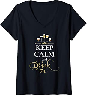 Best keep calm and on Reviews