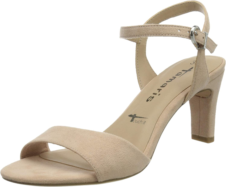 Popular overseas Tamaris Women's Super sale period limited Flip Sandal Flop