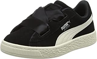 531d625e1b5d1 Amazon.fr   Puma - 35   Chaussures fille   Chaussures   Chaussures ...